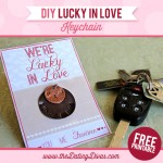 Julie-Lucky-In-Love-Pinterest