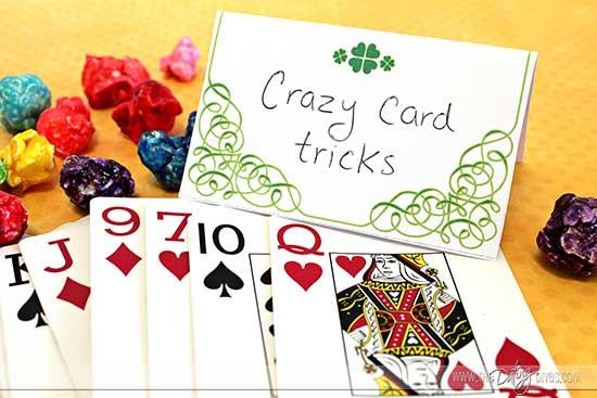 Julie-Magical-Date-Night-Cards_Logo