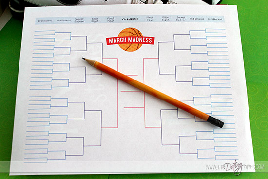 Julie-March-Madness-Bracket-WebLogo
