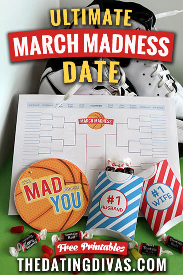 Julie-March-Madness-Pinterest-Finished