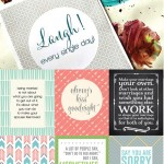 Julie-Marriage-Advice-Pinterest-Finished-Small