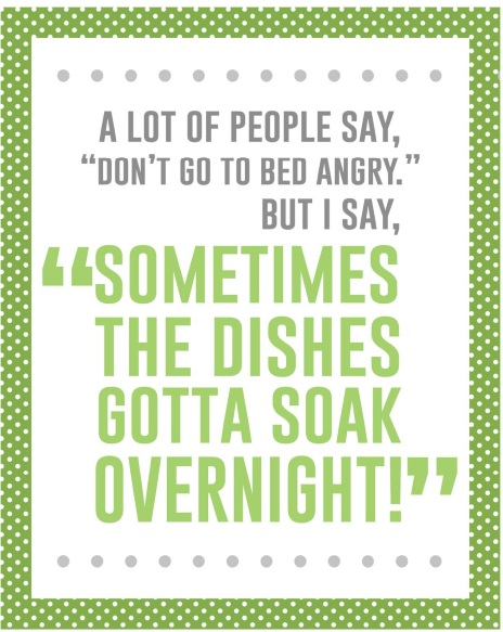 Julie-Marriage-Advice-Printable-Dishes