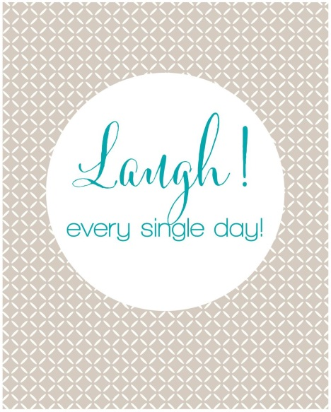 Julie-Marriage-Advice-Printable-Laugh