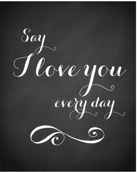 Julie-Marriage-Advice-Printable-Love