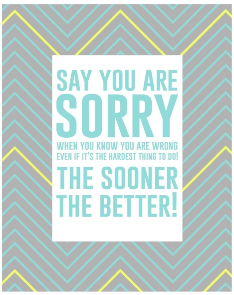 Julie-Marriage-Advice-Printable-Sorry