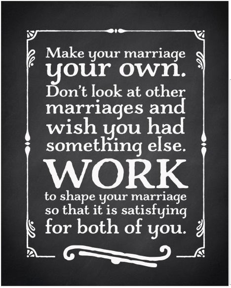 Julie-Marriage-Advice-Printable-Work