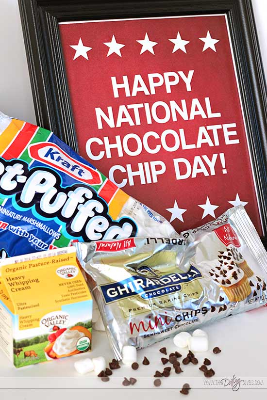 Julie-National-Chocolate-Chip-Day-Display_Web