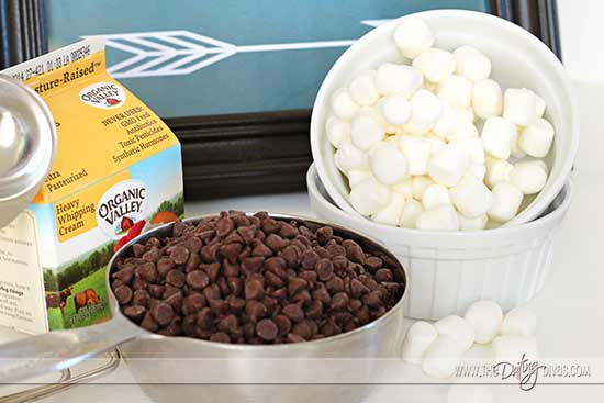Julie-National-Chocolate-Chip-Day-Ingredients_Web