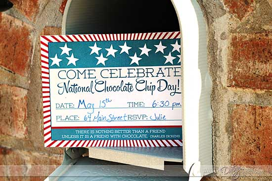 Julie-National-Chocolate-Chip-Day-Invitation_Web
