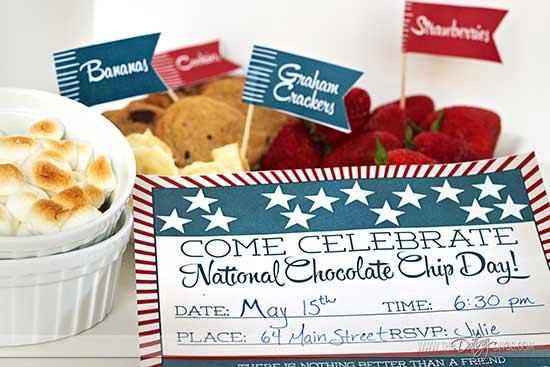 Julie-National-Chocolate-Chip-Day-Pinterest_Web