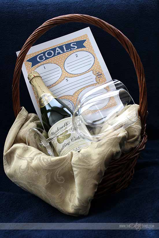 Julie-New-Years-Resolutions-Basket-WebLogo