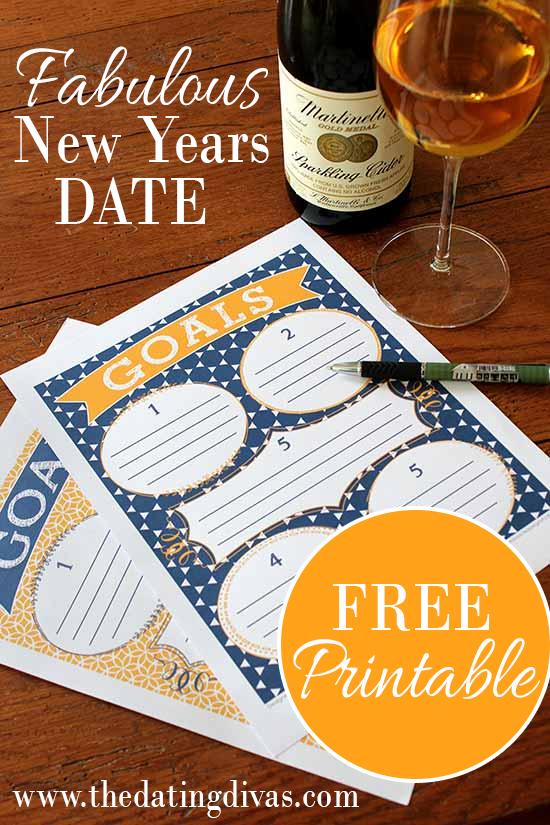 Julie-New-Years-Resolutions-Pinterest