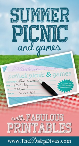 Julie-Picnic-Games-Pinterest