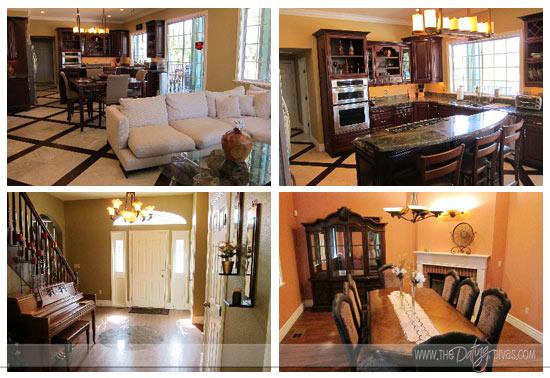 Julie-Retreat-Collage2-WebLogo