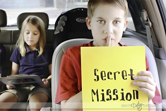 Julie-Road-Trip-Secret-Both-Watermark