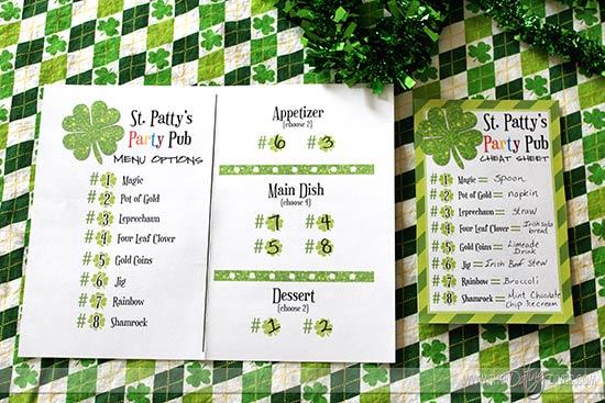 Julie-St-Pattys-Party-Pub-Papers-WebLogo