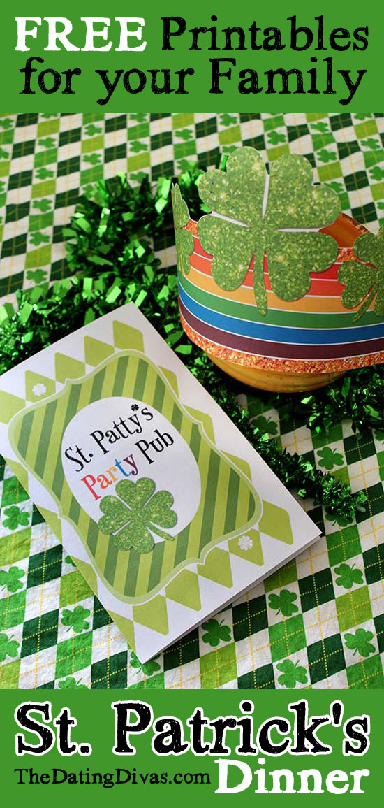 Julie-St-Pattys-Party-Pub-Pinterest-Finished