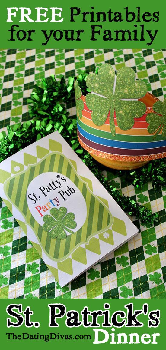 Julie-St-Pattys-Party-Pub-Pinterest-Finished