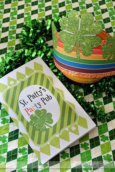Julie-St-Pattys-Party-Pub-Pinterest-WebLogo