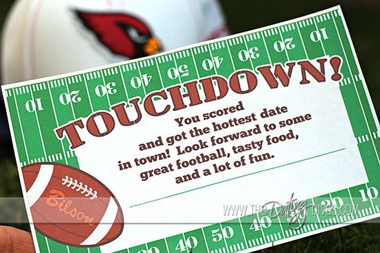 Julie-Touchdown-InvitationEditWebsizedLogo