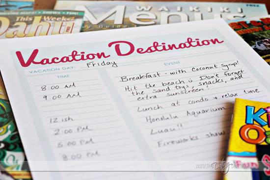 dating planner website Directed by nathan fielder with nathan fielder, veronique assouline, kevin carmony, salomon flores nathan helps a dating website attract female users a party planner is given a new way to send out invites nathan also shares his strategy for self-motivation.