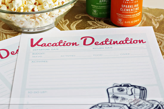 Julie-Vacation-Planning-Date-Planners-WebReady