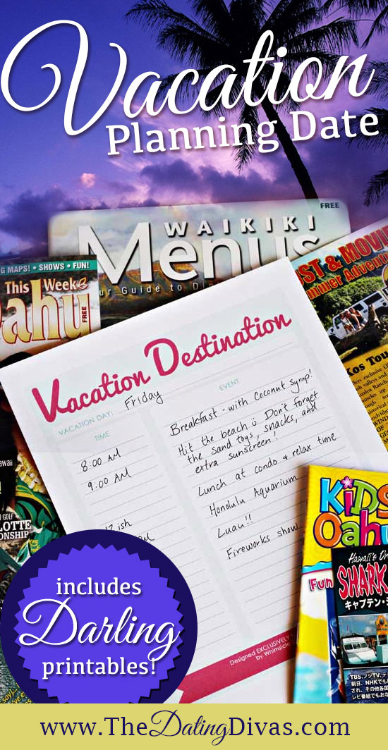 Julie-Vacation-Planning-Pinterest