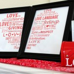 Julie-Valentines-Love-Printable-Finished-WebLogo