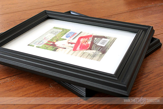 Julie-Valentines-Love-Printable-Frames-WebLogo