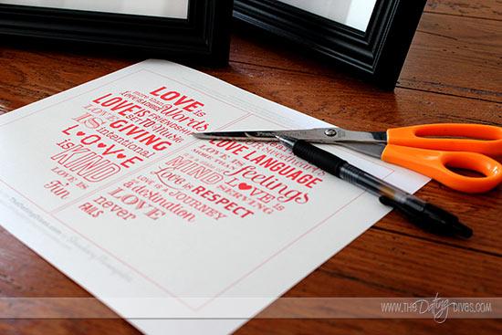 Julie-Valentines-Love-Printable-Materials-WebLogo