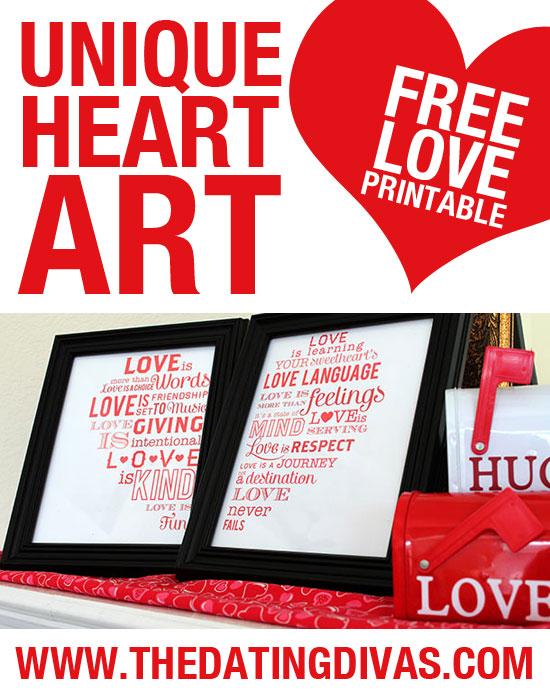 Julie-Valentines-Love-Printable-Pinterest