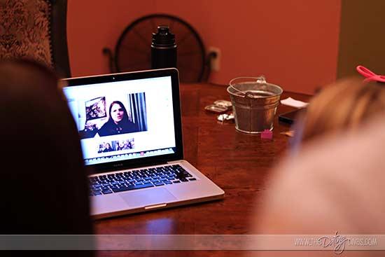 Julie-Vegas-Retreat-Google-Hangout-Candice-web