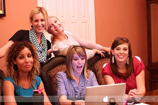 Julie-Vegas-Retreat-Google-Hangout-web