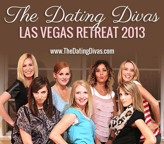 Julie-Vegas-Retreat-Google-Pinterest