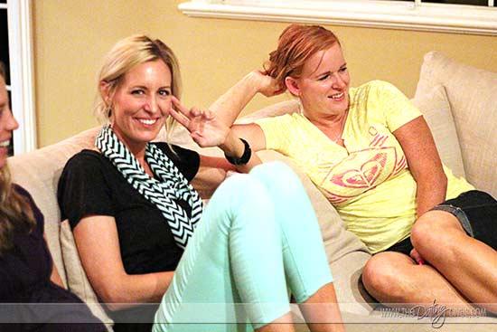 Julie-Vegas-Retreat-Laughing-web