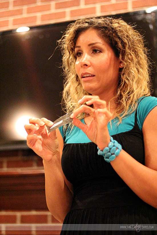 Julie-Vegas-Retreat-Michelle-web