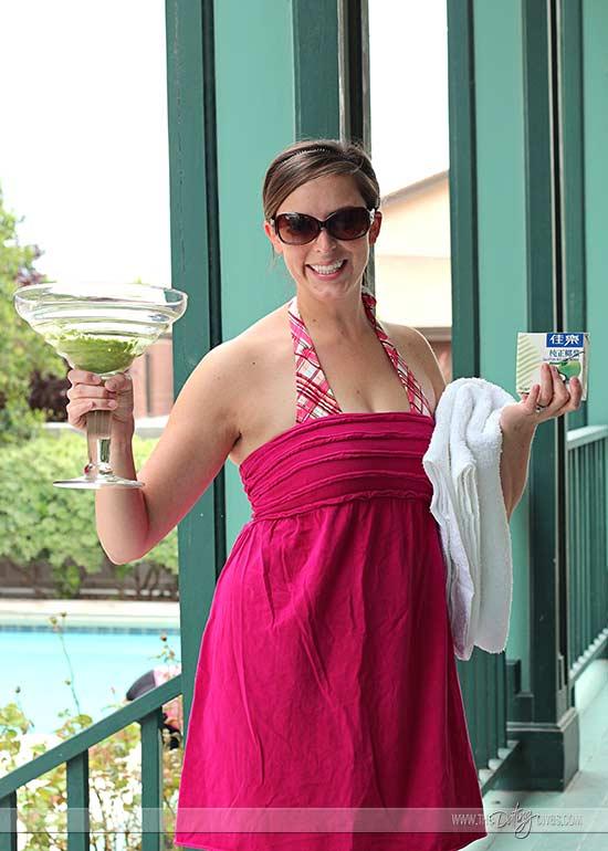 Julie-Vegas-Retreat-Sarina-web