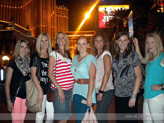 Julie-Vegas-Retreat-Town-web