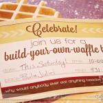 Julie-Waffle-Bar-Invitationeditweb