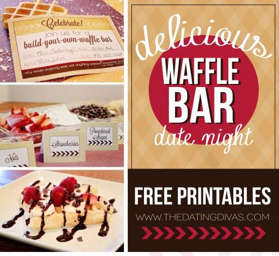 Julie-Waffle-Bar-Pinterest-Complete