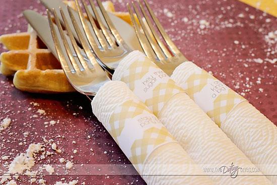 Julie-Waffle-Bar-Utensils-1editweb