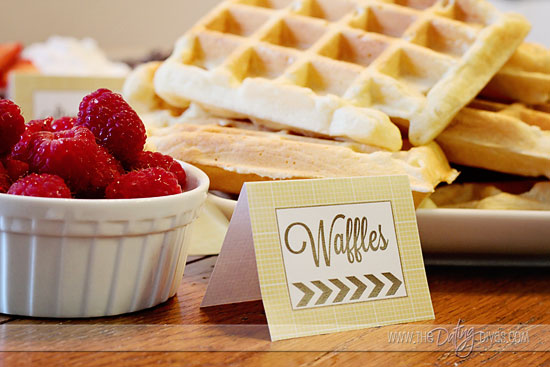 Julie-Waffle-Bar-Waffles-editweb