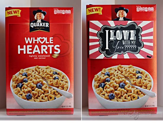 Julie-Whole-Heart-Cereal-Flap-Collage-Watermark