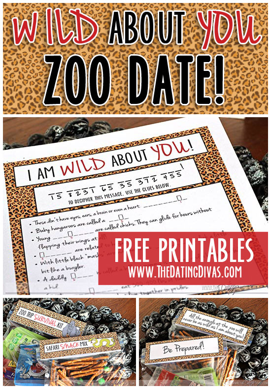 Julie-Zoo-Date-Pinterest