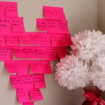 Julie-post-it-notes-heart-full(Slider)
