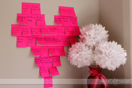 Julie-post-it-notes-heart-full(Web)