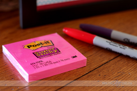 Julie-post-it-notes-heart-materials(Web)