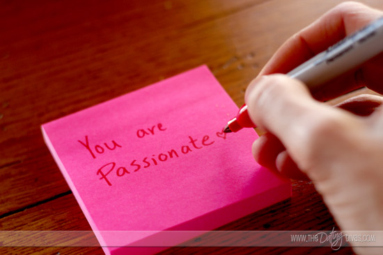 Julie-post-it-notes-heart-writing(Web)