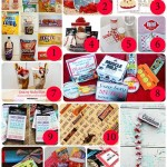 The Ultimate Valentine's Gift Guide Round-Up