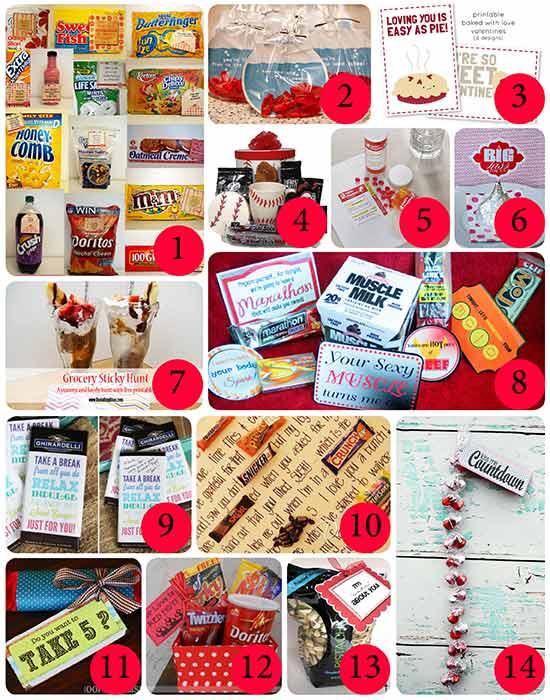 Julie_Collage_DeliciousTreats1_web